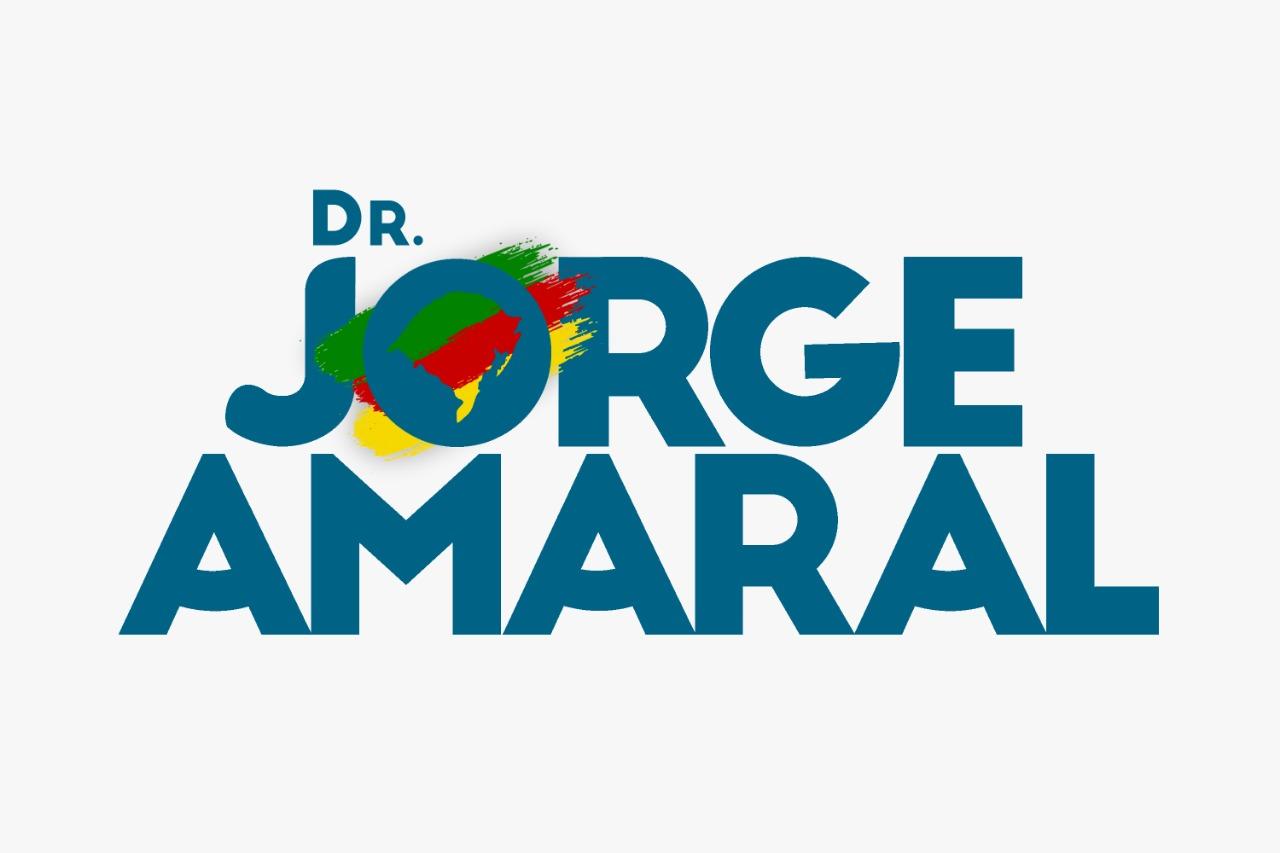 Jorge Amaral